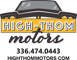 lexus body shop kernersville nc high thom motors llc thomasville nc read consumer reviews