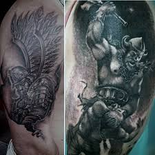 view 25 viking sleeve ideas ooh warrior