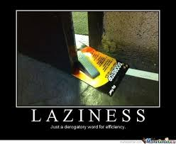 What Is The Definition Of A Meme - definition of lazinnes by eli 205 meme center