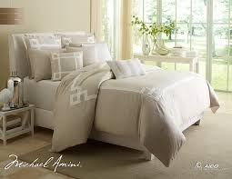 10 Pc Comforter Set Avenue A Michael Amini Comforter Set Cmw Sheets U0026 Bedding