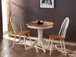 eye catching photograph stimulating chrome kitchen chairs