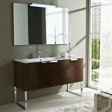 Single Bathroom Vanities Acquaviva Archeda Iv 53
