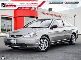 2006 honda civic service schedule honda civic 2006 maintenance schedule car insurance info