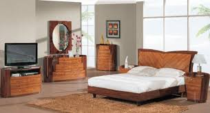 Cheap Full Size Bedroom Sets Full Size Bedroom Set For Boys Black Fabric Bed Cover Wooden