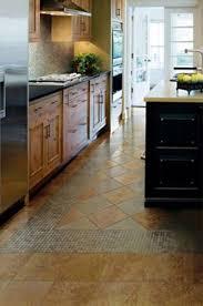Tile Ideas For Kitchen Floors 26 Best Floor Designs Images On Pinterest Homes Flooring Ideas