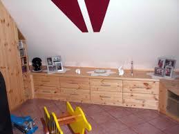 Wohnzimmerschrank Bilder Impressum Tischlerei Frieling