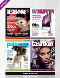 110 best exemples indesign images on pinterest apps books and