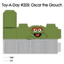 Oscar The Grouch Meme - 27 images of oscar the grouch template infovia net