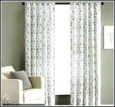 popular curtains grey and white blackout curtains white blackout curtains white
