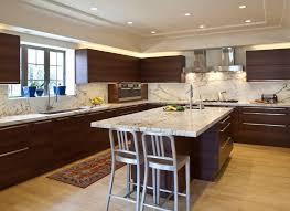 kitchen cabinet soffit lighting kitchen soffit ideas kitchen contemporary with undercabinet