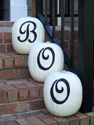 280 Best Halloween Recipes Images On Pinterest Halloween Recipe by 280 Best Halloween Images On Pinterest Costumes Halloween Ideas