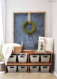 diy rustic home decor ideas for living room ash999 info