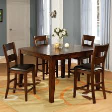 bar stool table set u2013 kiurtjohnson co