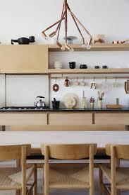 kitchen kitchenette design ideas modern kitchen ideas kitchen