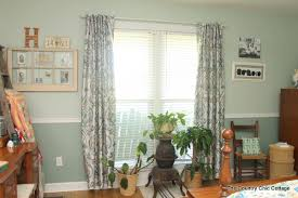 Better Homes Curtains Better Homes And Gardens Bedroom Curtains Home Delightful