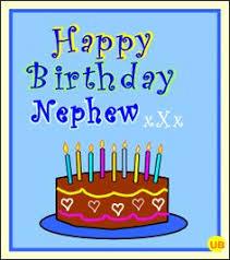 happy birthday wishes greeting cards free birthday nephew birthday card verses free online family birthday cards e