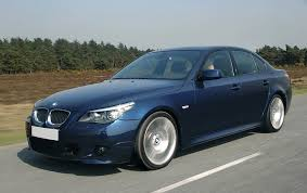 bmw car in india bmw cars in india cars wallpapers and pictures car images car
