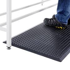 interlocking floor tiles rubber rugs u0026 mats select your casual mats with cool anti fatigue mats