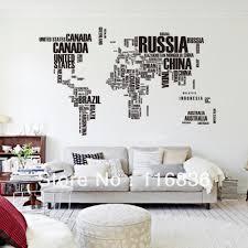 3d wall art decals home design ideas big wall decals