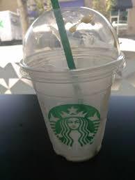 Barnes And Noble Santa Rosa Starbucks 32 Reviews Coffee U0026 Tea 200 D St Santa Rosa Ca