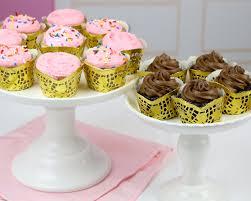 Buttercream Frosting For Decorating Cupcakes Perfect Red Velvet Cupcake Recipe Tags Marvelous Orange Velvet