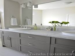 bathroom cabinets gray bathroom cabinets gray bathroom cabinets