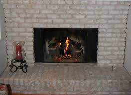 ventless gas fireplace installation wpyninfo