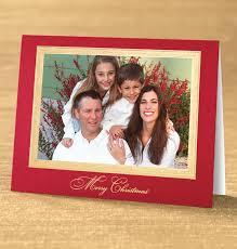 holiday cards christmas cards u0026 holiday exposuresonline