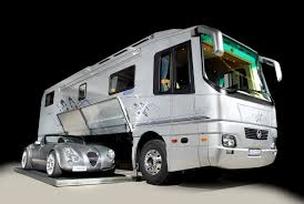 extraordinary rv with car underneath 54 about remodel home decor