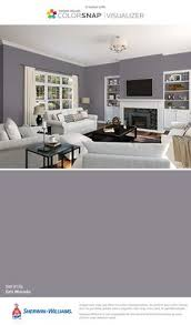 Paint Colors For Living Room 2017 2017 Colors Of The Year Olympics Bedrooms And Room