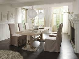 Wohnzimmer Deko Bambus Wohnzimmer Im Dekorieren Top Full Size Of Wohnzimmer Deko Entwurf