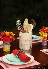 kitchen themed bridal shower ideas recipe for kitchen themed bridal shower celebrations at home
