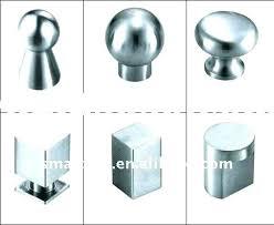 stainless steel cabinet door latches steel cabinet door stainless steel cabinet knobs stainless steel