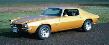 lexus lfa otomoto car designs that manufacturers u0027got right u0027 archive