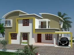 House Colour Combination Interior Design by Home Colour Combination Exterior Eufabrico Com