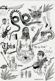237 best tattoo images on pinterest drawings tattoo flash and