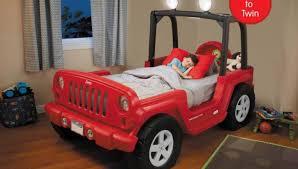 Camo Bedding Walmart Bedding Set Baby Boy Cribs Walmart Awesome Walmart Toddler