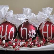 23 best ornaments images on diy ideas and