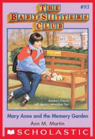 Barnes And Noble Baby Baby Memory Books Kids U0027 Books Barnes U0026 Noble