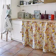 cheap kitchen flooring ideas tile idea cheap kitchen floor alternatives cheap kitchen