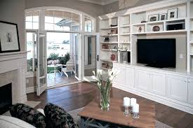 Cape Cod Homes Interior Design Cape Cod Decor Style Decorating Living Room House Interior Design