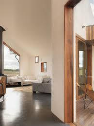 Beach House Interiors Australia 13th Beach House By Auhaus Architecture Homeadore
