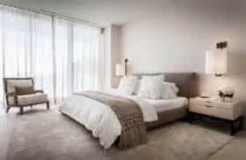 deco chambre romantique beige deco chambre romantique beige gelaco com