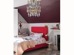 de quelle couleur peindre sa chambre quelles couleurs choisir pour une chambre d enfant plafond