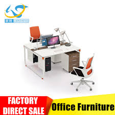 Office Furniture Workstations by 2 Person Workstation 2 Person Workstation Suppliers And