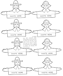 printable templates for for thanksgiving happy thanksgiving
