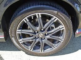 nissan juke alloy wheels 2013 nissan juke nismo test drive nikjmiles com