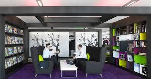 bbc north creative interior spaces idesignarch interior design