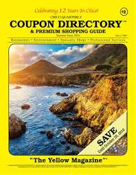 chicos coupon chico coupon directory by positive community magazines issuu