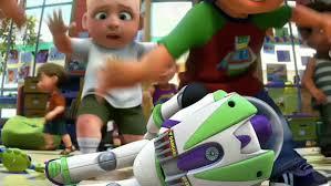 sneak peek pixar u0027s u0027toy story 3 u0027 big winner cnet